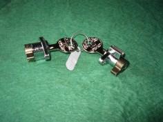 soporte sujecion deposito bultaco metralla