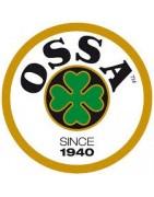 Recambios motos OSSA clásicas