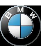 Recambios motos BMW clásicas