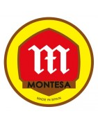 Recambios motos MONTESA clásicas